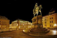 Vienna   Flickr - Photo Sharing!