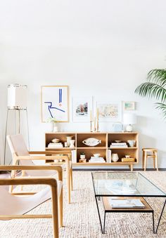 We asked interior designers to share the trends they believe will be huge next year. Find out what the biggest home décor trends are predicted to be.