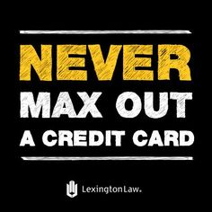 credit card debt ratio