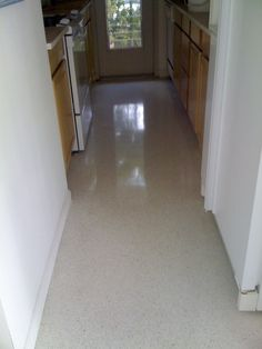 Useful Tips To Restore Terrazzo Florida