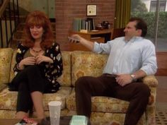 The timeless wisdom of Al Bundy (31 Photos)