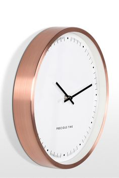 globe terrestre h 29 cm copper glace deco pinterest. Black Bedroom Furniture Sets. Home Design Ideas