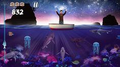 #android, #ios, #android_games, #ios_games, #android_apps, #ios_apps     #Shark, #smasher, #shark, #and, #maria, #smashers, #sloan, #book, #marvel, #game, #toys, #logo, #smashercraft, #smasheroo, #smash, #cake, #sharksmasters.org, #share, #data, #across, #2, #wii, #u, #masters, #master, #uri    Shark smasher, shark smasher and maria, shark smashers, shark smasher sloan, shark smasher book, shark smasher marvel, shark smasher game, shark smasher toys, shark smasher logo, shark smashercraft…