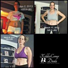 How I lost 25 lbs and 7 tips to start your weight loss journey