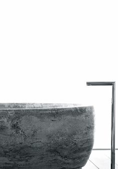 I hope you can buy that as a sink and a tub.-- This is from the Aqua collection from Vaselli. :