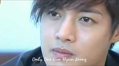 My Sunshine ♥♥♥ KIM HYUN JOONG ♥♥♥ /published by TheRukubebe8877 on 6APRIL13 / time 3:58 /p 10JUNE15