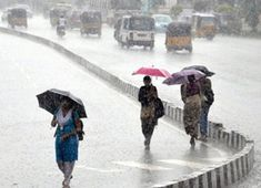Monsoon India 2015: Southwest Monsoon Forecast For June 27 - See more at: http://www.skymetweather.com/content/weather-news-and-analysis/monsoon-india-2015-southwest-monsoon-forecast-for-tomorrow/#sthash.EtGM7YR4.dpuf