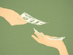 How 5 creatives increased their salary as much as $10,000 with a few hours of work. Seriously.