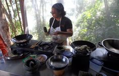 Learning to cook Malaysian Food – Batu Ferringhi, Penang Batu Ferringhi, Malaysian Food, Learn To Cook, Cooking Classes, Learning, Studying, Teaching, Onderwijs