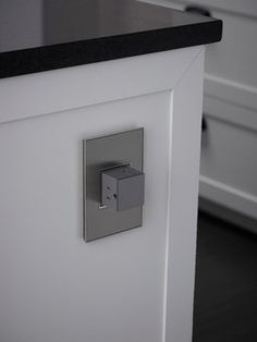 Kitchen Island Electrical Outlet q which outlet would you prefer in a kitchen island, electrical