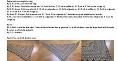 Driehoek sjaal.pdf