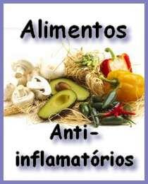 alimentos que causa inflamação - Pesquisa Google