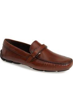 les marque meilleures images sur pinterest marque les rossland chaussures chaussures pour hommes a50120