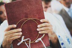 Καλοκαιρινός Γάμος στην Ιθάκη - Bride Diaries Alex And Ani Charms, Summer Wedding, Charmed, Bracelets, Jewelry, Jewlery, Bijoux, Schmuck, Jewerly