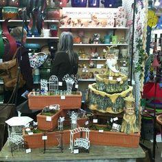 @jchapstk shares: Patapsco Valley Sales. #mants13 #gardenchat