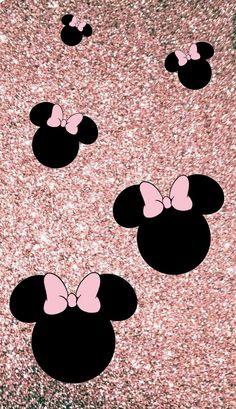 Smile wallpaper, cute wallpaper for phone, friends wallpaper, cartoon wallp Mickey Mouse Wallpaper Iphone, Cute Wallpaper For Phone, Emoji Wallpaper, Cute Disney Wallpaper, Cute Wallpaper Backgrounds, Cellphone Wallpaper, Cute Cartoon Wallpapers, Aesthetic Iphone Wallpaper, Galaxy Wallpaper