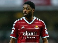 Birmingham City's loan move for Alex Song collapses