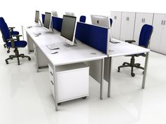 http://www.icarusofficefurniture.co.uk