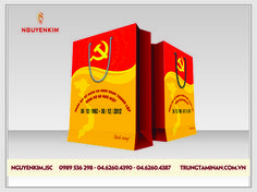 mẫu túi giấy trong ngày lễ kỷ niệm in túi giấy giá rẻ uy tín tại hà nội, nhận in túi giấy, túi kraft, túi quà tặng sự kiện http://trungtaminan.com.vn/in-tui-giay/
