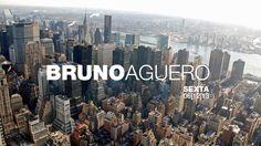 Bruno Aguero | NYC - http://DAILYSKATETUBE.COM/bruno-aguero-nyc/ - http://www.youtube.com/watch?v=ShqPKxqsCB8&feature=youtube_gdata Bruno Aguero em New York City. Teaser do vídeo que Bruno Aguero produziu com Fernando Granja em Agosto de 2013. Lançamento oficial sexta 06/12/2013. - aguero, bruno