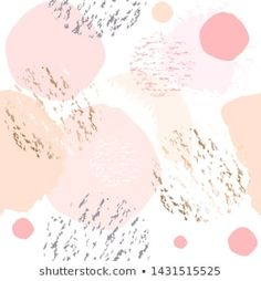 Find Seamless Pattern Peach Pink Gold Nude stock images in HD and millions of other royalty-free stock photos, illustrations and vectors in the Shutterstock collection. Instagram Grid, Instagram Story, Gold Paint Colors, Instagram Marketing Tips, 21st Birthday, Background Patterns, Abstract Backgrounds, Royalty Free Images, Pink And Gold