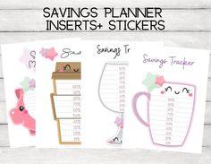 Disney Printables, Printable Planner Stickers, Life Planner, Happy Planner, Planner Inserts, Kawaii Fashion, Erin Condren, Disney Inspired, Lettering