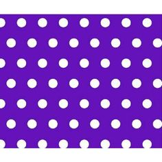 Sheetworld Polka Dots Fitted Bassinet Sheet Color: