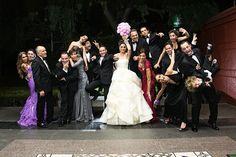#stf #weddingphotographer #family #friends #boda #fotografía #fotografodebodas #mexico  #novia #bride #groom #novio