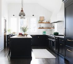 Kitchen Redo Pub Style Table 774 Best Images In 2019 Kitchens Ideas Designer Farmhouse Renovation Decor Interior Country Decorating