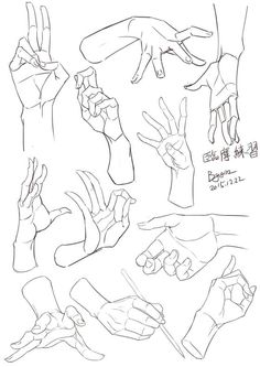 Cartoon Expressions Hand Reference 33 Best Ideas Drawing Cartoon Expressions Hand ReferenceYou can find H.Drawing Cartoon Expressions Hand Reference 33 Best Ideas Drawing Cartoon Expressions Hand ReferenceYou can find H. Hand Drawing Reference, Hand Pose, Drawing Reference, Character Design, Hand Reference, Sketch Book, Drawings, Drawing Reference Poses, Cartoon Expression