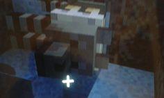 Die 7 Besten Bilder Von Minecraft Bilder Minecraft Pictures
