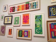 Beautiful Matisse