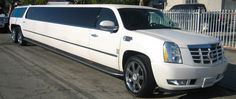 Deluxe Limo provides cheap limousine rental services in Los Angeles CA. Rent a luxury stretch hummer limo or party bus and enjoy first class transportation in LA. http://www.deluxelimousine.com/