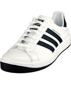 3485d5af Adidas Women, Perennial, Adidas Shoes, Grand Prix, Shoes Online, Black Shoes