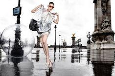 fashion photographers - Buscar con Google