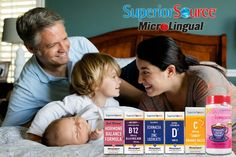 "Stay Healthy this Winter with Superior Source Vitamins #SuperiorSource - It's Free At Last - From products to movies, recipes and more. Come see how my life has become ""Free At Last"""