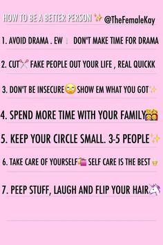 21 Advice on Portion Control For Weight Loss Girl Advice, Girl Tips, Girl Life Hacks, Girls Life, Ways To Lose Weight, Weight Loss Tips, Weight Gain, Note To Self, Self Love