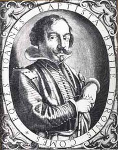 """Giambattista Basile is chiefly remembered for writing the collection of Neapolitan fairy tales titled """"Lo cunto de li cunti overo lo trattenemiento de peccerille"""" (Neapolitan for """"The Tale of Tales, or Entertainment for Little Ones""""), also known as Il Pentamerone published posthumously in two volumes by his sister Adriana in Naples, Italy in 1634 and 1636 under the pseudonym Gian Alesio Abbatutis.  http://en.wikipedia.org/wiki/Pentamerone"""