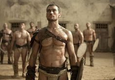 "andy whitfield ""sparticus"""