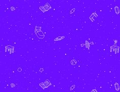 HD wallpaper: Omori, pixel art