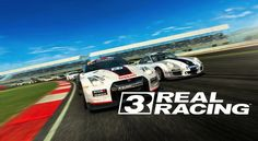 Some people want to use the cheating methods when playing games, but they fail to use the correct programs. click here http://real-racing-3-hack-online.com/.