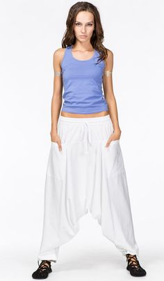 Harem Pants, Trousers, Peasant Skirt, Yoga Day, Most Beautiful Pictures, Indian, Palazzo, Womens Fashion, Skirts