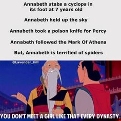 Read Annabeth [167] from the story Percy Jackson Funny Pictures by pumpkinangelo (Laurie ) with 587 reads. pipermclea...