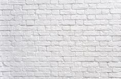 白 · 磚 · 牆 · 建設 · 畫 · 背景 - 商業照片 © Thomas Dutour (dutourdumonde) (#1346654) | Stockfresh