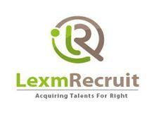 Middle East Careers Advice - LexmRecruit