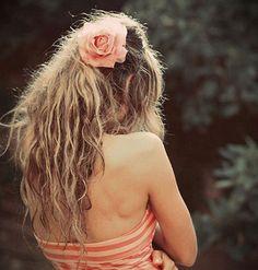 fleur de purau coiffure