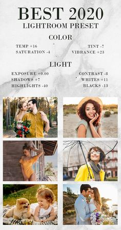 Photography Settings, Photography Filters, Photography Editing, Photo Editing, Landscape Photography, Best Free Lightroom Presets, Lightroom Presets Wedding, Photoshop Presets, Lightroom Effects