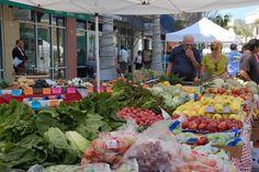 Friday is #marketday @ Lakewood Ranch Farmers Market in Florida 9am - 2pm http://www.farmersmarketonline.com/fm/LakewoodRanchFarmersMarket.html