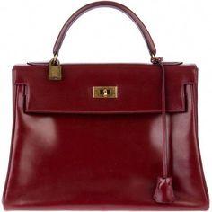 0a16a99604eb authentic hermes handbags  Hermeshandbags Hermes Bags