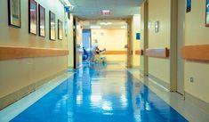 Ασθενής με ελονοσία εξαφανίστηκε από το νοσοκομείο Λαμίας